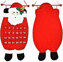 SeniorMar Weihnachtsbaumschmuck Festival liefert