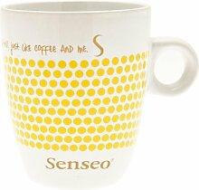 Senseo Design Fussball EM Sonderedition