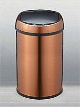 Sensor Abfalleimer Mülleimer,für