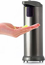 Sensor Desinfektionsmittel Seife Spender