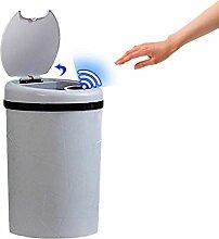 Sensor Mülleimer Automatik Abfalleimer Abfall,