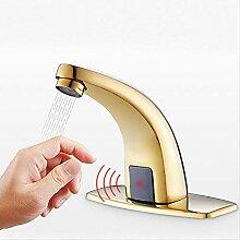 Sensor Waschbecken Wasserhahn SDSN Qualität