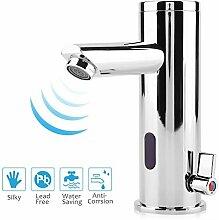 Sensor Wasserhahn, Hände Frei Automatische Sensor