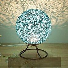 Sepak Takraw Lampe, Geschenk Nachtlicht,
