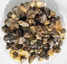 Septarie 300g., Rohsteine Minerale Wasseraufbereitung