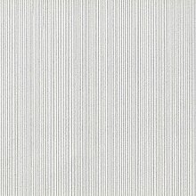 Serenity Tapete, Aluminum Silver, Wallpaper
