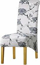 Seri babo Große Stuhl-Abdeckungs-große
