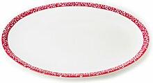 Servierplatte Selektion Gmundner Keramik