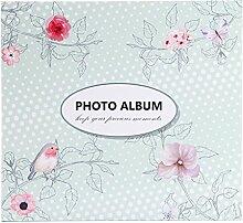 SESO UK- Kreative Interstitial Fotoalbum, Hochzeit