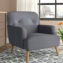 Sessel Apatow ClassicLiving