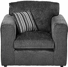 Sessel Budron ClassicLiving