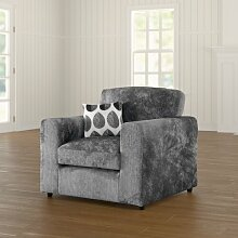 Sessel Buford ClassicLiving