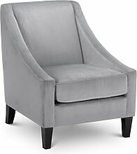Sessel Collinson ClassicLiving