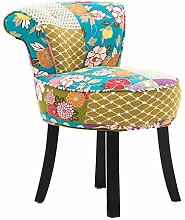 Sessel/Dressing Stühle und Hocker/Makeup