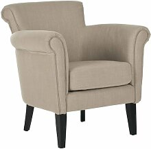 Sessel Eberle ClassicLiving