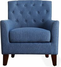 Sessel Goodfield ClassicLiving