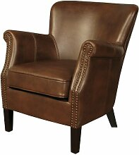 Sessel Hastings ClassicLiving