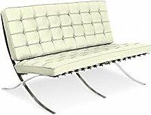 Sessel Sofa Replika Barcelona Mies van der Rohe