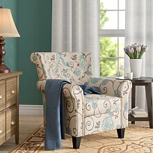 Sessel Soto ClassicLiving