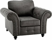 Sessel Staggs ClassicLiving
