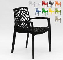 Sessel Stühle Gartenstühle Terrasse Grand Soleil