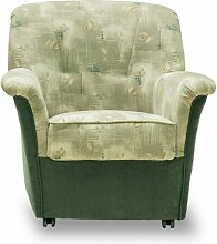 Sessel Viola Lucille ClassicLiving