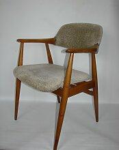 Sessel von Casala, 1960er
