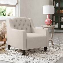 Sessel Westlake ClassicLiving