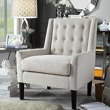 Sessel Wittenberg ClassicLiving