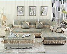 Sesselschoner,Möbeldecken protektoren für sofa