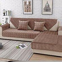 Sesselschoner,schonbezug Sofa,schonbezug für