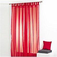 ATMOSPHERA Vorhang günstig online kaufen | LIONSHOME