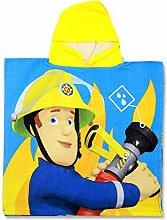 Setino 821-454 Feuerwehrmann Sam Kinder