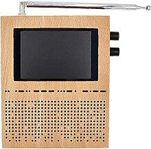 sevenjuly Malachit-Empfänger SDR Software Radio