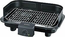 SEVERIN Barbecue-Grill 2.500 W