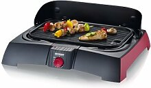 SEVERIN Elektrogrill Barbecue-Grill PG 2786