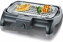 SEVERIN PG 1511 Barbecue-Grill (2.300 W,