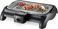 SEVERIN PG 1511 Barbecue-Grill (2.300W,