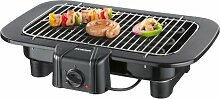 Severin PG 2014 Barbecue-Grill inklusiv Ball
