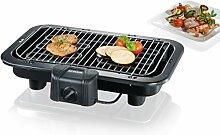 SEVERIN PG 2790 Barbecue-Grill (2.500W,