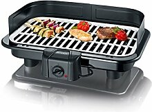 Severin PG 2794 Barbecue Grill mit