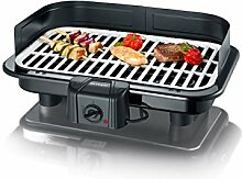Severin PG 2794 Barbecue-Grill mit