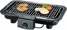 SEVERIN PG 8518 Barbecue-Grill (2.500W,