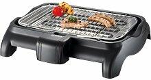 SEVERIN PG 9320 Barbecue-Grill (2.300W,