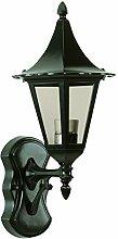 Sevilla Wandlampe