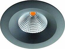 SG LIGHTING 904304 LED-Einbaustrahler 7,3W 3000K A