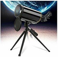 SGLI 90/1000 Maca Teleskop Teleskop Teleskop