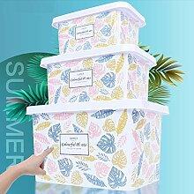 SGLI Aufbewahrungsbox Kunststoff Aufbewahrungsbox