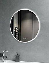 SGSpiegel Badspiegel mit Beleuchtung -