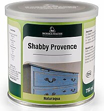 Shabby Chic Möbel Kreidefarbe matt Lack Landhaus
